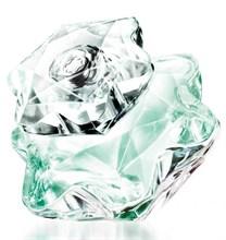 Mont Blanc Lady Emblem L`Eau