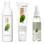 Biolage Smoothterapie - фото 45187