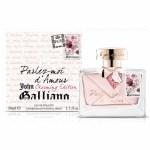 John Galliano Parlez-Moi d'Amor Charming Edition - фото 51411