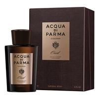 Acqua di Parma Colonia Oud - фото 57178