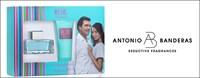 Antonio Banderas Blue Seduction for women - фото 57450