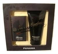 Borsalino Borsalino Panama - фото 57576