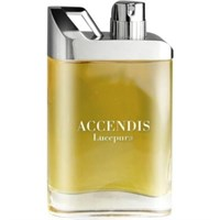 Accendis Lucepura - фото 58342