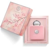 Amouage Blossom Love - фото 58355