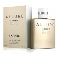 Chanel Allure Homme Edition Blanche - фото 58535