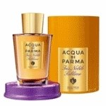 Acqua di Parma Iris Nobile Sublime