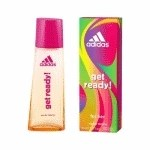 Adidas Adidas Get Ready! For Her