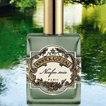 Annick Goutal Ninfeo Mio Homme