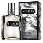 Aramis Gentleman