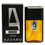 Azzaro Azzaro