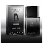 Azzaro Azzaro Pour Homme Night Time