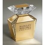 Badgley Mischka Badgley Mischka Couture