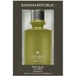 Banana Republic Republic of Men Essence