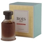 Bois1920 Real Patchouly
