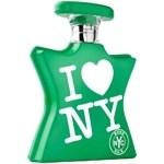 Bond no.9 I Love New York Earth Day