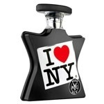 Bond no.9 I Love New York for All