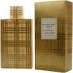 Burberry Burberry Brit Gold