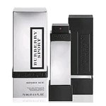 Burberry Burberry Sport Ice for Men