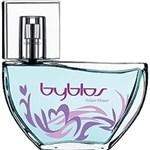 Byblos Water Flower for Women