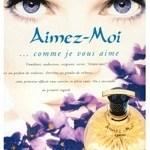 Caron Aimez-Moi