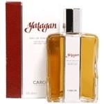 Caron Yatagan For Men