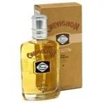 Chevignon Chevignon Brand