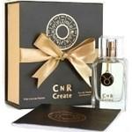 CnR Create Taurus for men