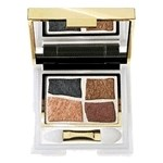 Collistar Alchemy Eye Shadow Quad