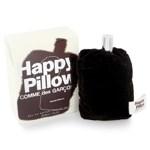 Comme des Garcons Happy Pillow