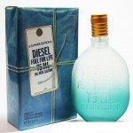 Diesel  Fuel For Life for Him Summer Edition