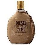 Diesel Diesel Fuel For Life for Him
