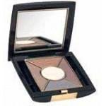 Dior 5 Color Eyeshadow