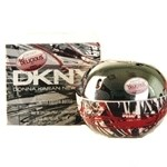 Donna Karan DKNY Red Delicious Art Men