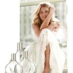 Donna Karan Pure DKNY Vanilla