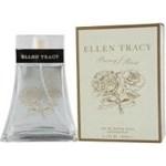 Ellen Tracy Ellen Tracy Peony Rose