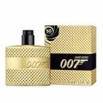 Eon Productions James Bond 007 VIP Gold Edition