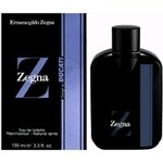 "Ermenegildo Zegna Z Zegna ""Design by Ducati"""