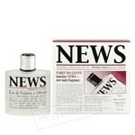 Genty Parfums Genty News