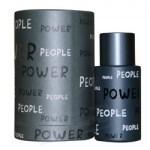 Genty People Power men