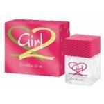 Gian Marco Venturi Girl - I Love You 2