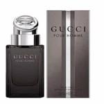 Gucci Gucci Pour Homme 2016