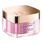 Helena Rubinshtein Collagenist Refiner with pro-Xfill Matifying Anti-Wrinkle
