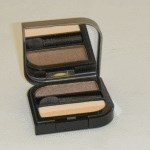 Helena Rubinshtein Wanted Eyes Color Duo
