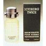 Iceberg Twice Pour Homme