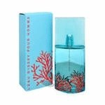 Issey Miyake L'Eau d`Issey Summer 2011