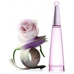 Issey Miyake L`Eau D`Issey Florale