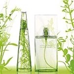 Issey Miyake L`Eau D`Issey Summer 2007