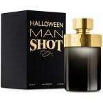 J. Del Pozo Halloween Shot Man