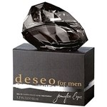 Jennifer Lopes Deseo for Men