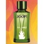 Joop! Joop! Go Hot Summer